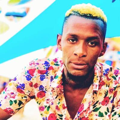DJ Muzik SA x GawdDingaz x DJ Funkyman – Sikelela ft. Austin Bravo & Vtrinity