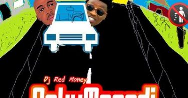 DJ Red Money – Sokumnandi ft. Piro Mangena