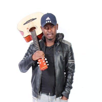Dj Slikour – Ndhuma ft. Team Pero