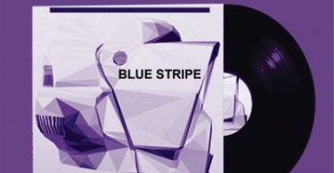 DJ Steavy Boy – Blue Stripe