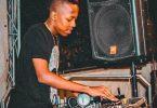 Dj Young Killer SA – Woza Vigro Deep SA