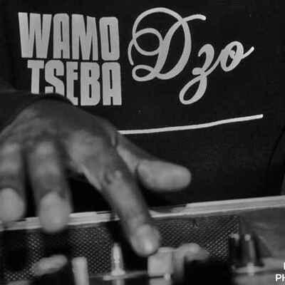 Dzo – Local Is Lekker #23 (R.I.P Thabo)