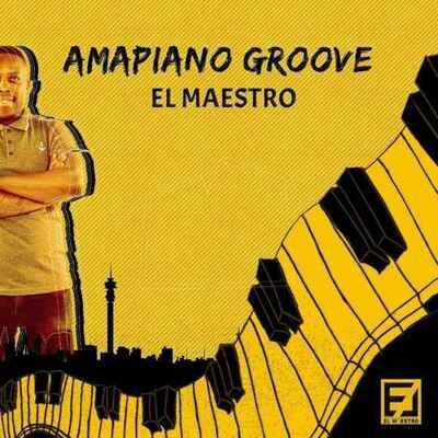 El Maestro - Drop Box