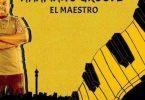 El Maestro – Sunrise