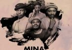 Encore – Mina Nawe ft. Amanda Black