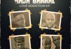 Gaba Cannal & MushMellow – uMuhle ft. Mfundo