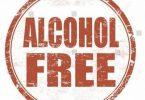 Goldmax (Distruction Boyz) – Alcohol Free Mixtape Vol.1