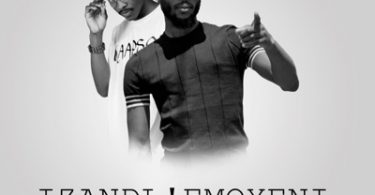 Hamba Smallz – Izandl'emoyeni ft. Ace M