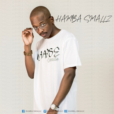 Hamba Smallz – Sure Case