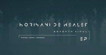 Horisani De Healer – Sohambanini (Original Mix)