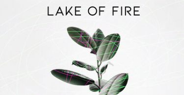InQfive – Lake Of Fire (Original Mix)