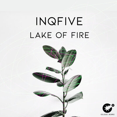 InQfive – Lake Of Fire (Original Mix)
