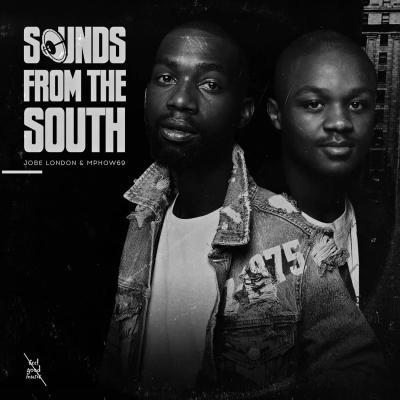 Jobe London & Mphow69 – Ake Tsebe Ke Ketseng ft. Kelvin Momo & Killer Kau