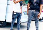 Kabza De Small & DJ Maphorisa – Buyile ft. Daliwonga