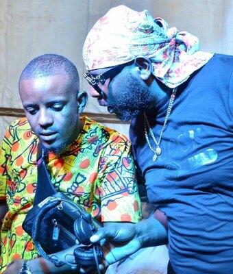 Kabza De Small & DJ Maphorisa – Hlala Wena