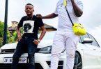 Kabza De Small & DJ Maphorisa – Return of Piano Hub