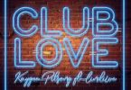 Kaygee Pitsong – Club Love ft. Lindiwe