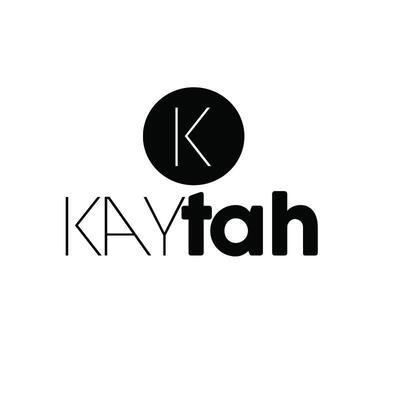 Kaytah – Heal My Soul (Original Mix)