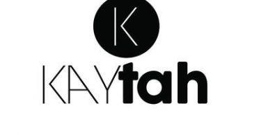 Kaytah – Just Me (Original Mix)