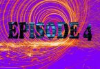 Kek'star – Episode 4 (Original Mix)
