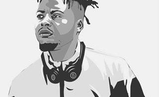 Kelvin Momo – Love Gravity