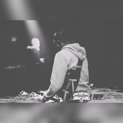 Kelvin Momo & Ben Da Prince – Style Codes (Soulified Mix)