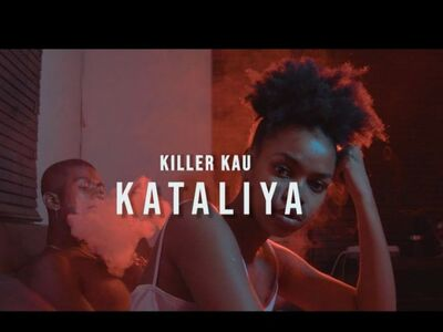 Killer Kau – Kataliya + Video