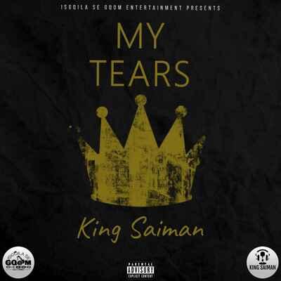 King Saiman – My Tears