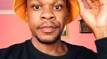 King Salama x Dr Nata – Akena Pelo Ya Chipi