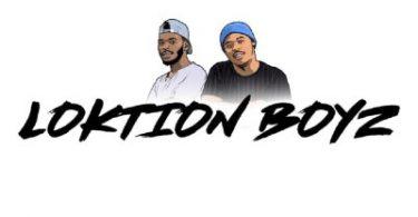 Loktion Boyz – Ola Matshingelani ft. Woza Sabza & Dj Beker