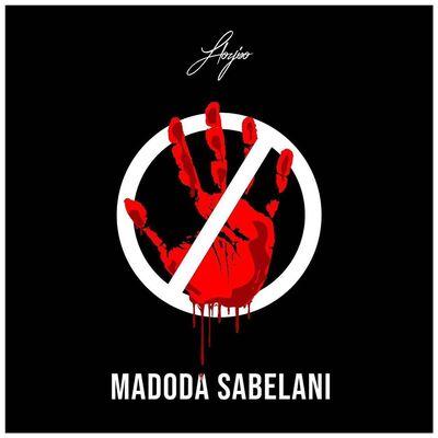 Loyiso Gijana – Madoda Sabelani (A Cry To All Men)