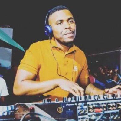 Luu Nineleven – Mbuzele ft. Boohle