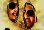 Malumz on Decks – Taba Tsa Hao (Afro Brotherz Spirit Remix)