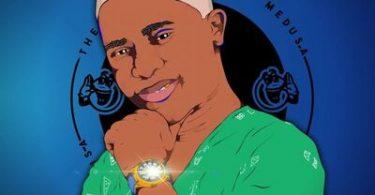 Mash'Tones – Ebsuku ft. Freddy K & TallArseTee