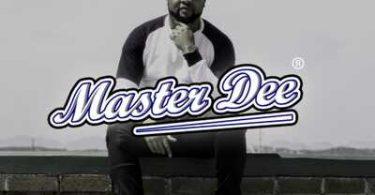 Master Dee – Music Is Art