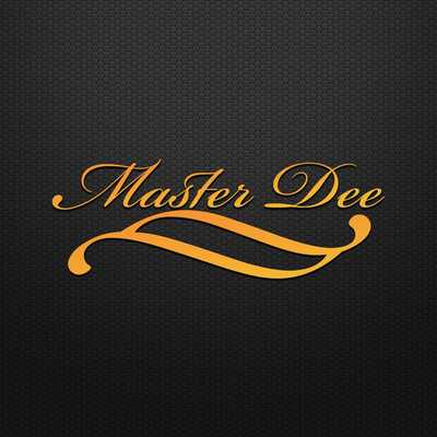 Master Dee – Pray Without Ceasing