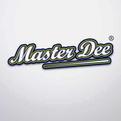 Master Dee – Save Africa