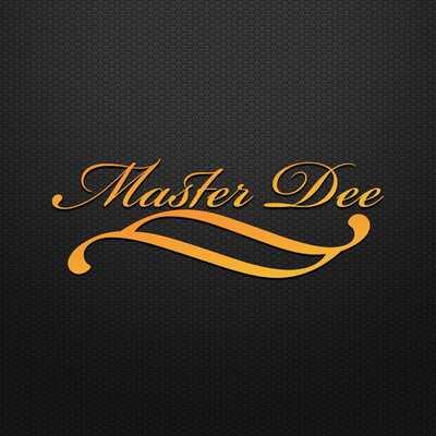 Master Dee – Spiritual Healer