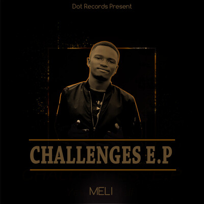 Meli – New Chapter ft. Dj Mejar, Dj Aplex & Lundi JrSA
