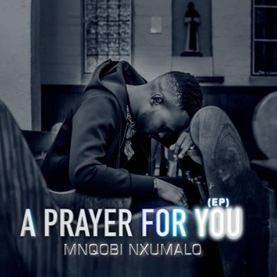 Mnqobi Nxumalo – Isicelo (The Plea)