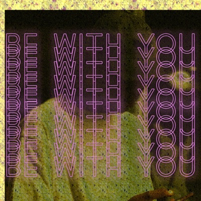 Mpyatona – Be With You ft. Katso