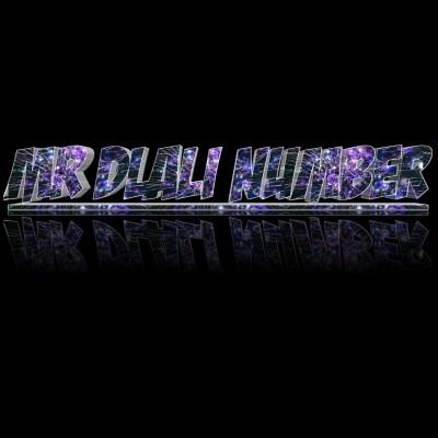Mr Dlali Number & Younger Ubenzani – BBN (Babheke Badlali Number)