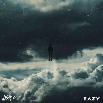 Nasty C – Eazy + VIDEO