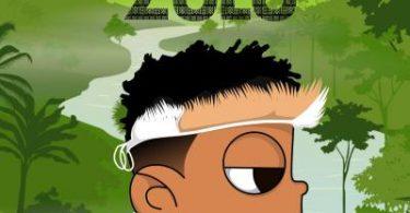 Nasty C, DJ Whoo Kid & T.I – Poetry