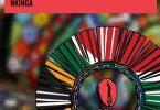 Nkinga – Umncele ft. Tswex Malabola