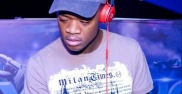 Ntokzin & Mgiftoz – uMjolo (Vocal Mix)