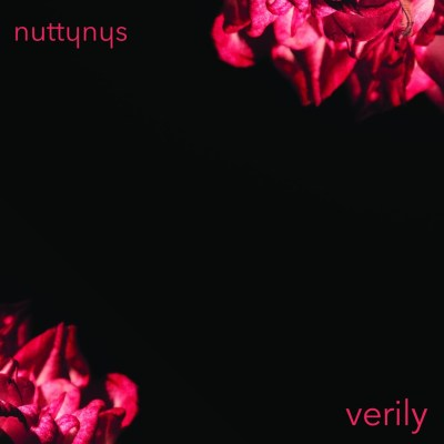 Nutty Nys – Verily