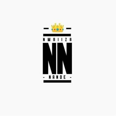 Nwaiiza Nande – Ngubani Obesazi