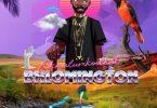 Okmalumkoolkat – The Mpahlas