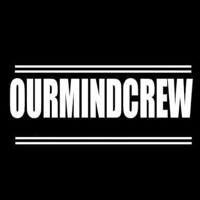 OurMindCrew & Afro Brotherz – Khumbulani Isizwe